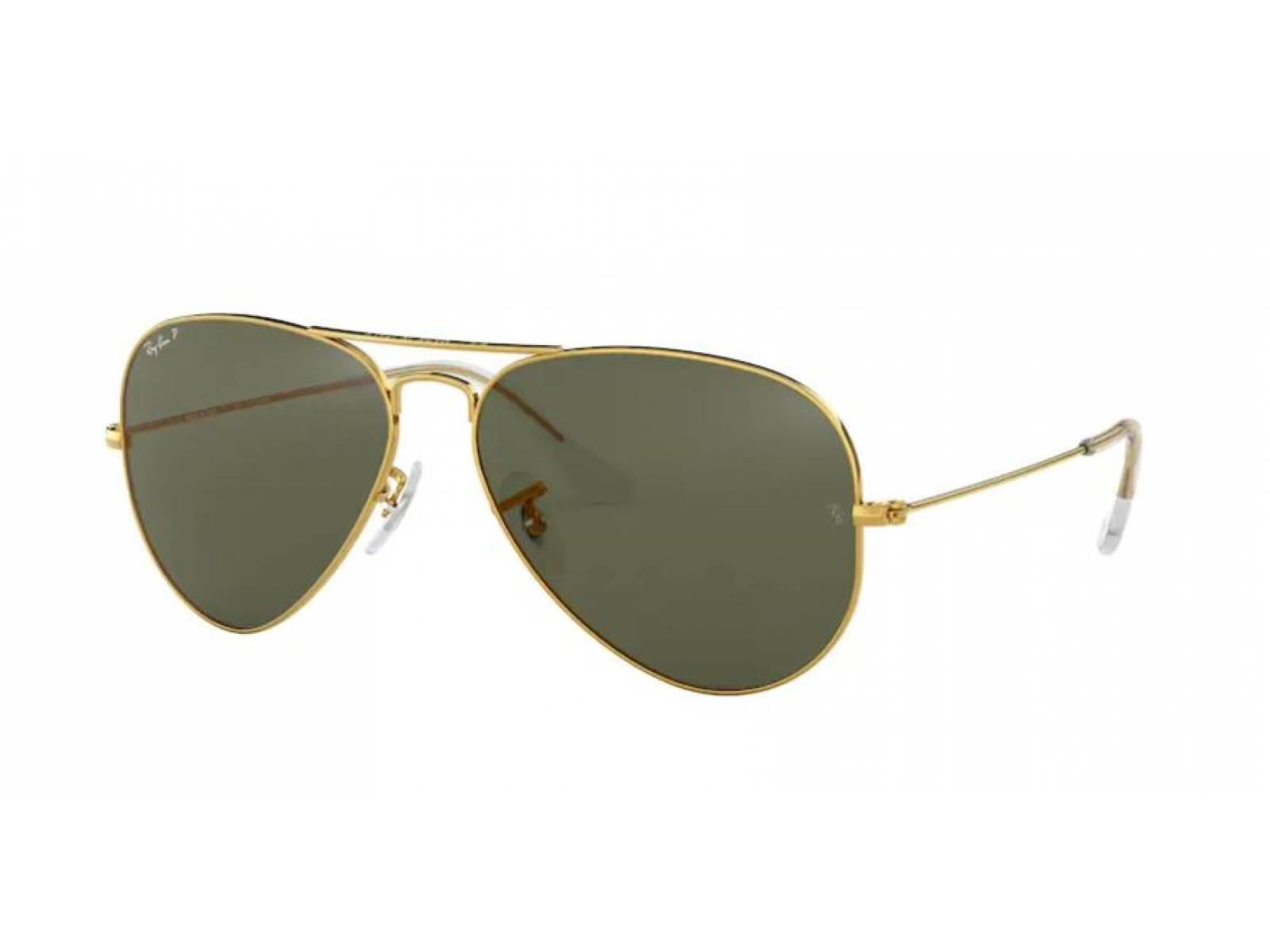 RAY-BAN RB 3025 167/1M 58