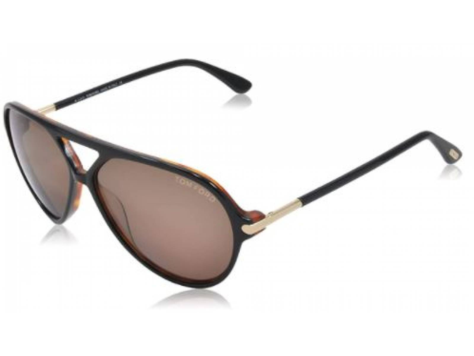TOM FORD TF 197 05J 60