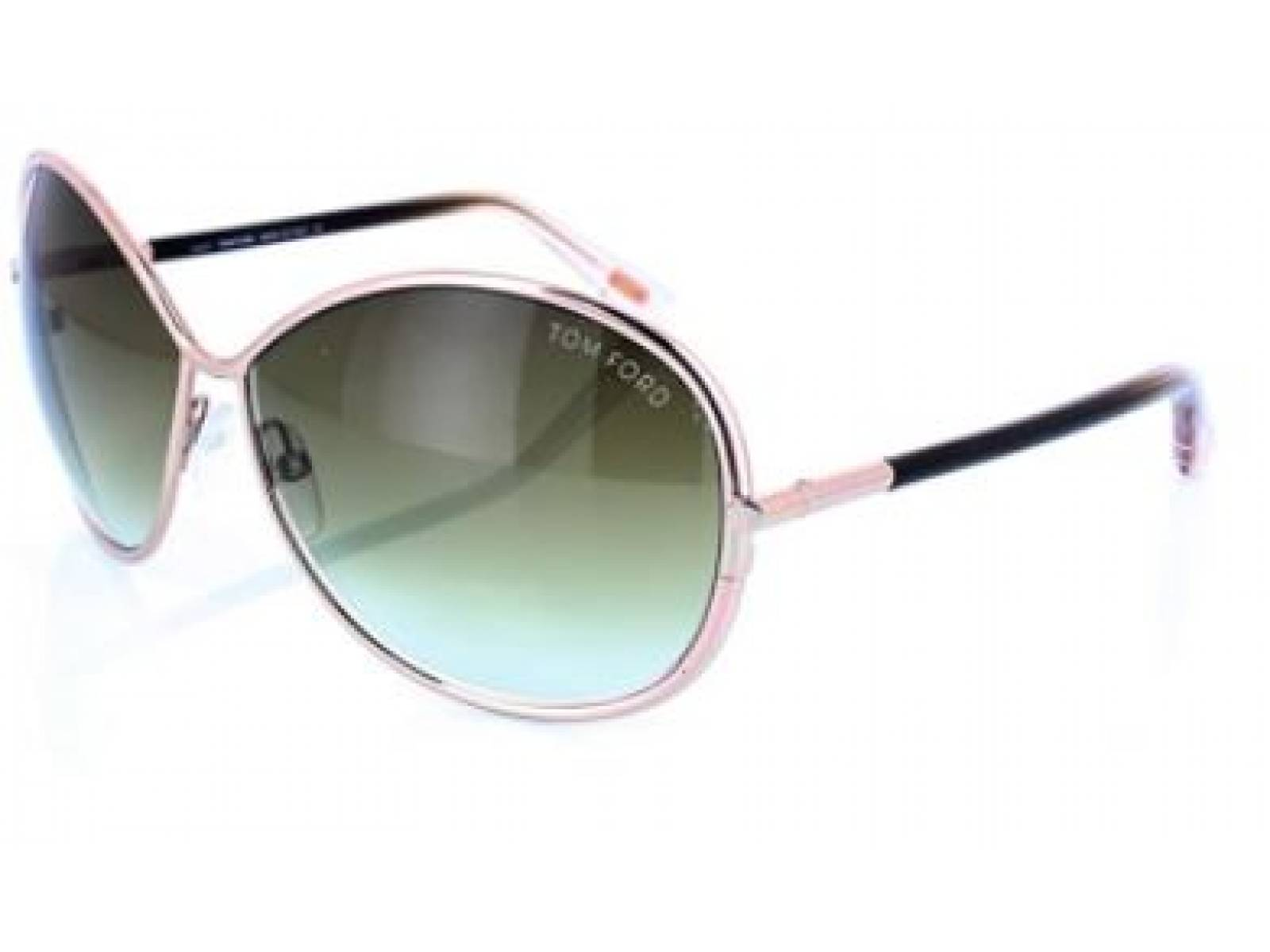 TOM FORD TF 180 34P 62