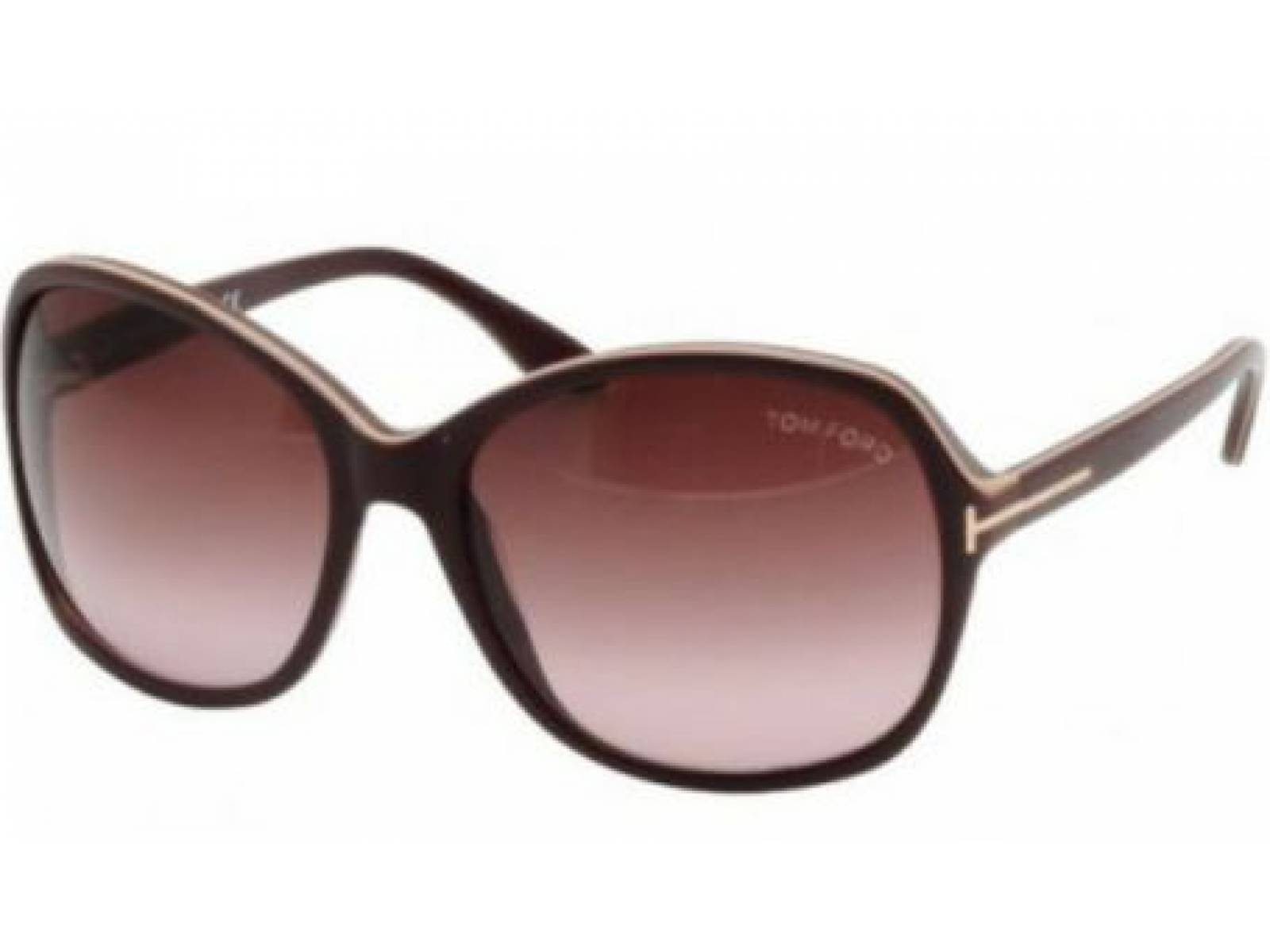 TOM FORD TF 0186 83Z 62