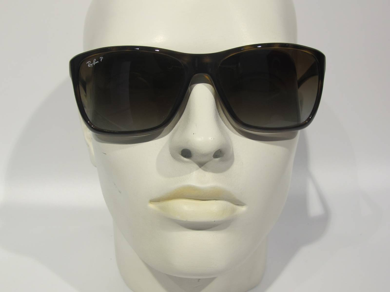 RAY-BAN RB 4331 710/T5 61